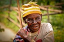 According to the Uganda Population and Housing Census, the elderly (60+) make up about 6.5% of the population. Of these, 85% who live in rural areas live in absolute poverty according to The Aged Family Uganda (TAFU). Among other challenges the elderly face include; poor access to services and utilities, limited income support, exclusion from development programmes, lack of political representation, Isolation. As a result, this age group has resorted to selling their property, begging, forcing their teenage daughters to marry among others. Despite formal representation provided for in local government, a national Department of Elderly and Disability under the Ministry of Gender, Labour and Social Development, these initiatives have had little impact on improving the daily lives of older persons in Uganda.