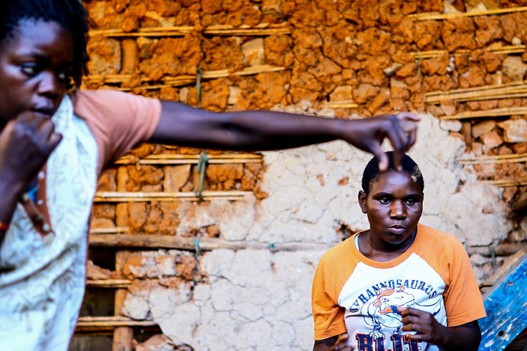 Katanga Female Boxer-1 lydia