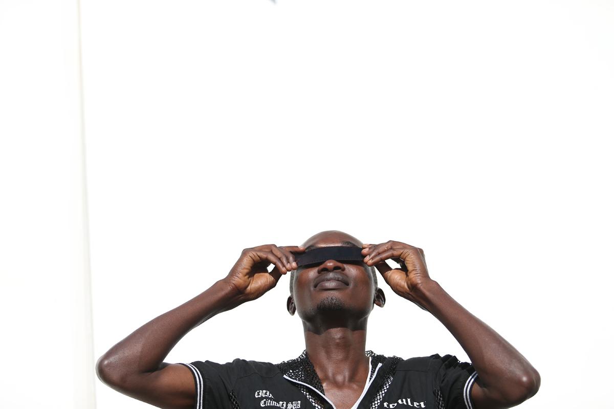 West kenya photography blog